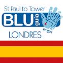 Londres:StPaultoTower logo