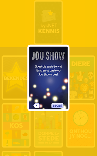 【免費益智App】Kophou met EMO-APP點子