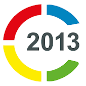 SharePoint Days 2013