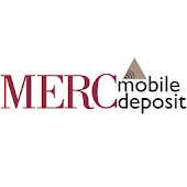 MercMobile™ Business Deposit