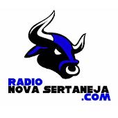 Super Rádio Sertaneja