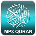 Al Quran MP3 Player القرآن icon