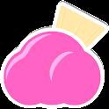 Make: Ice Cream icon