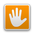IDEAL Accessible App Installer APK Descargar