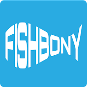 Fishbony, kupony do North Fish