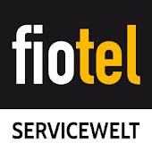 fiotel Servicewelt