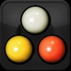 Carom Master (Billiard) icon