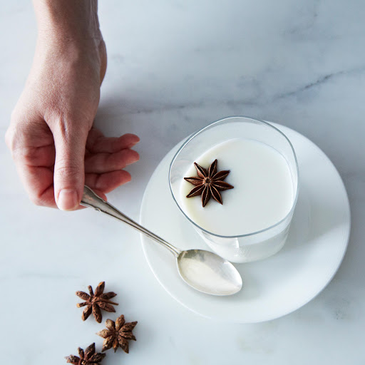 Star Anise Spice (Whole Hand-Select)
