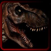 App Dinosaurs wallpapers APK for Windows Phone