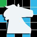 KNIGHTSPEED (Ad-Free) icon