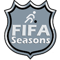 FIFA Seasons- For FIFA 14 icon