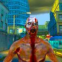 Zombie City : The Survival APK