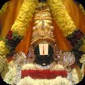 Tirumala Tirupati Balaji LWP icon