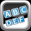 TAP ABC logo