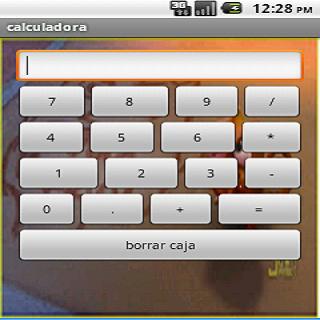 【免費教育App】Calculadora Pascal-APP點子