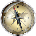 Handy Compass icon