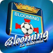 Blooming Academia Cruceña