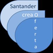 SantanderCreaOferta