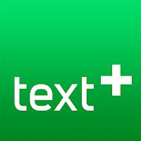 textPlus Free Text +...