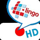Z_L-Lingo Learn Japanese HD icon