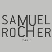 Samuel Rocher Paris