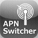 APN switcher logo