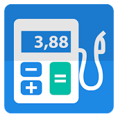 Travel Cost Calculator