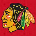 Chicago Blackhawks (Official) logo