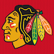 Chicago Blackhawks (Official) icon