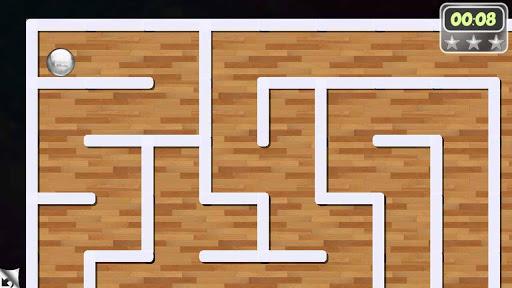 Educational games for kids 6.1 screenshots 10
