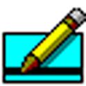 EasyMSR icon
