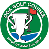 OGA Golf Course Tee Times