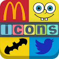 Game Picture Quiz - Icomania apk for kindle fire