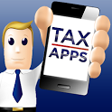 Tax Apps Ireland icon