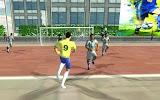 Soccer Street Star Apk Download Free for PC, smart TV