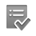 Aircraft Checklist logo