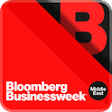 BLOOMBERG BUSINESSWEEK ME icon