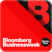 BLOOMBERG BUSINESSWEEK ME