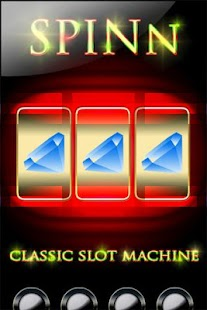 Slots - Lucky Play Casino: Fun Real Casino Slot Machines on the ...