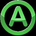 Афиша Якутск icon