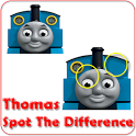 Thomas Game icon