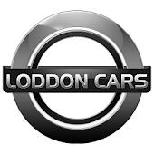 Loddon Cars