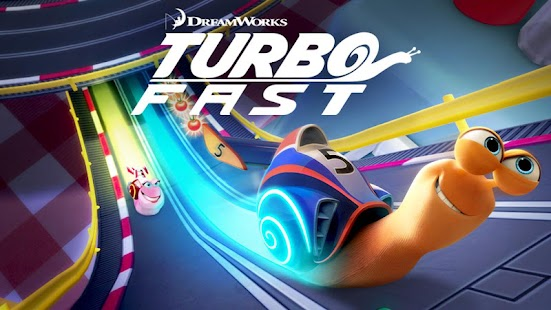 Turbo FAST para Android