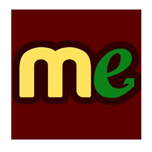 教育必備App|MeTEOR LOGO-綠色工廠好玩App
