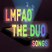 LMFAO The Duo 1