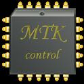 MTK CPU-Control logo