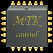 MTK CPU-Control