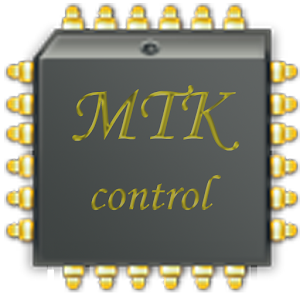 Mtk coin apk game download : Ziftrcoin euro yourself