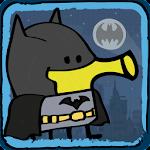 Doodle Jump DC Super Heroes v1.0.4