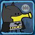 Doodle Jump DC Super Heroes v1.1.0